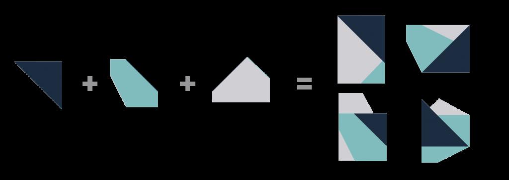 concept conception