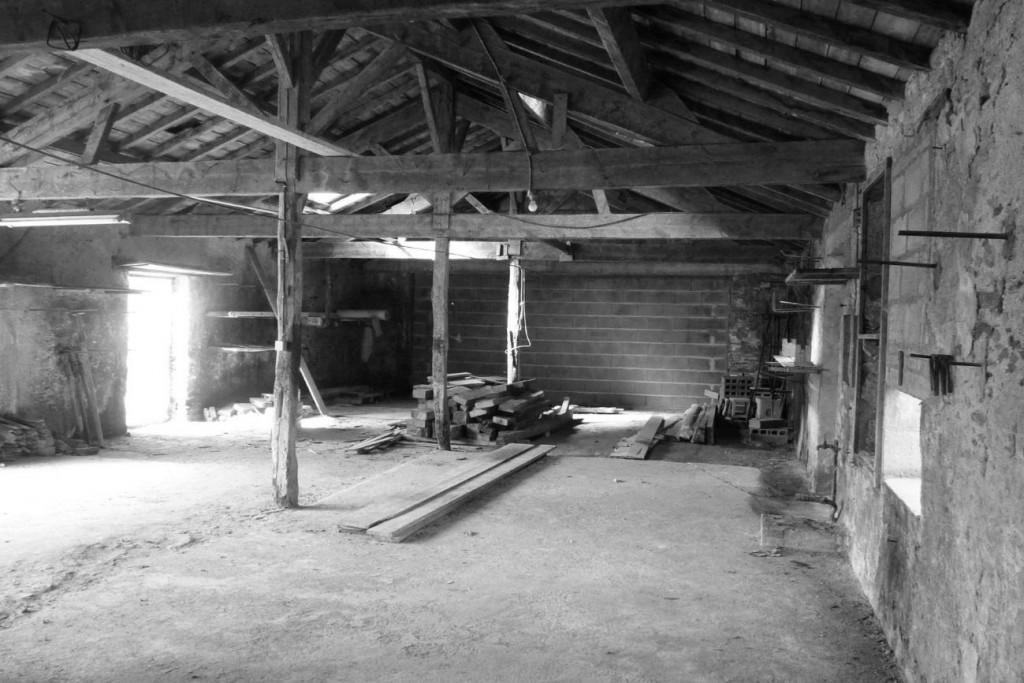 rehabilitation extension grange 1