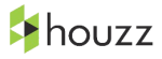 Houzz-logo copie