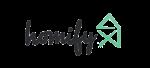 homify logo copie
