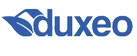 logo duxeo copie