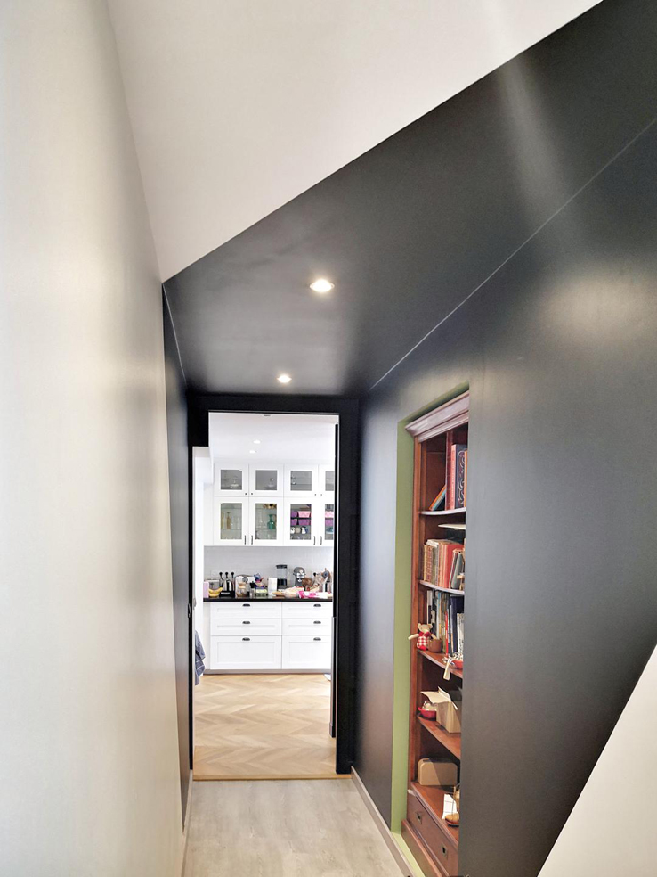appartement renovation nantes 01