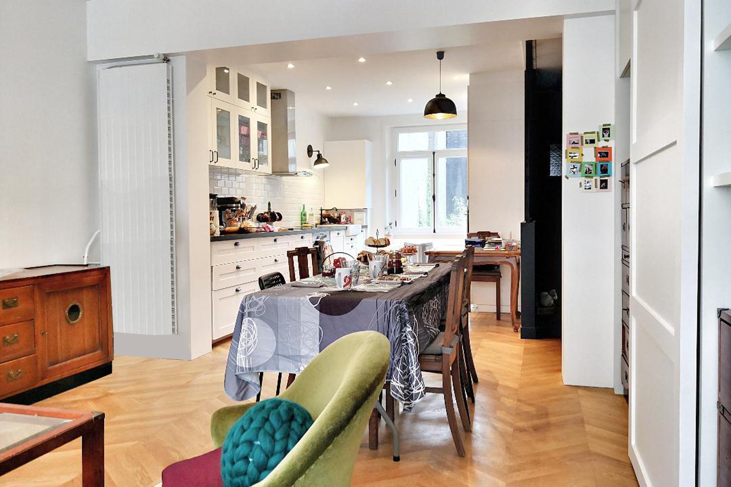 appartement renovation nantes 02