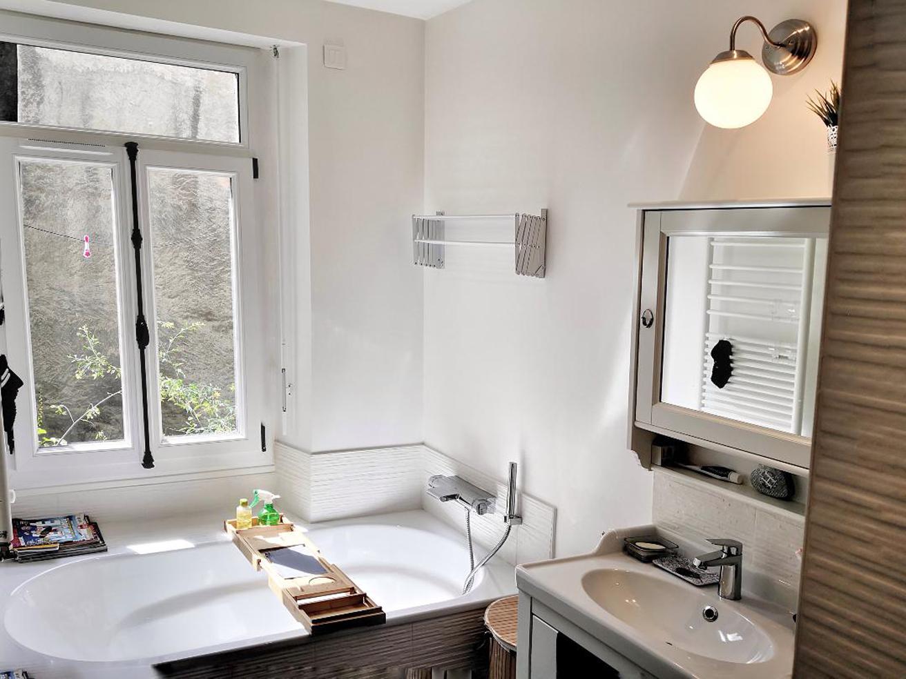 appartement renovation nantes 03