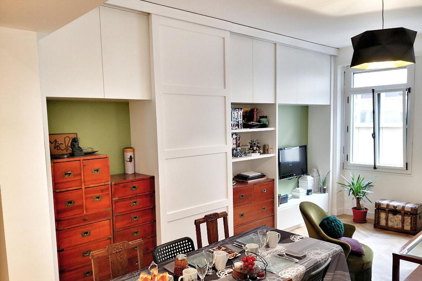 appartement renovation nantes 04