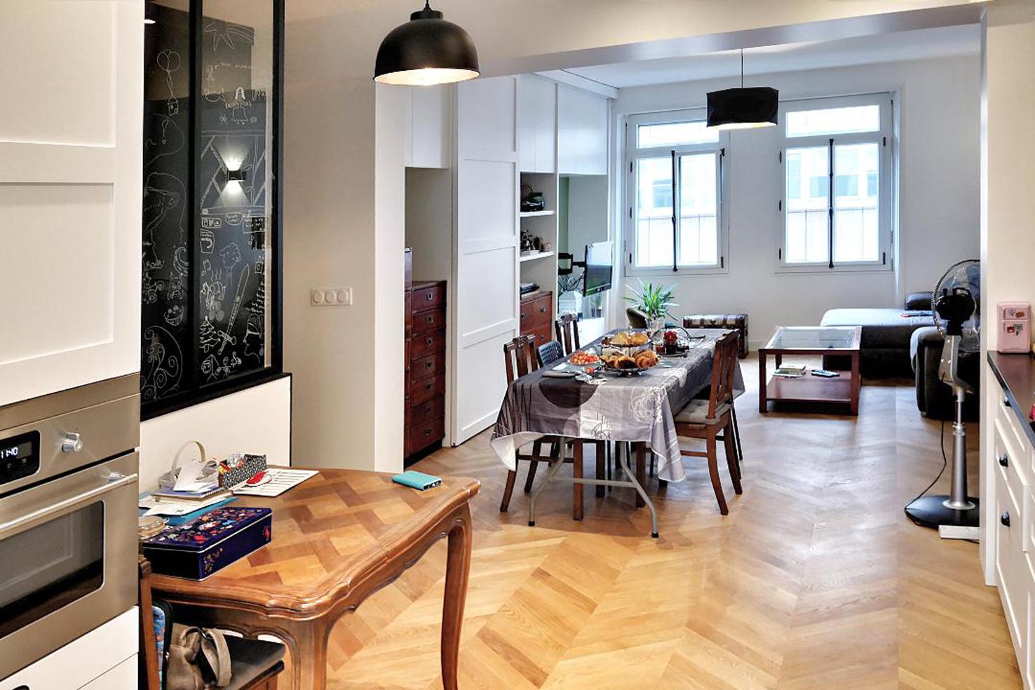 appartement renovation nantes 05