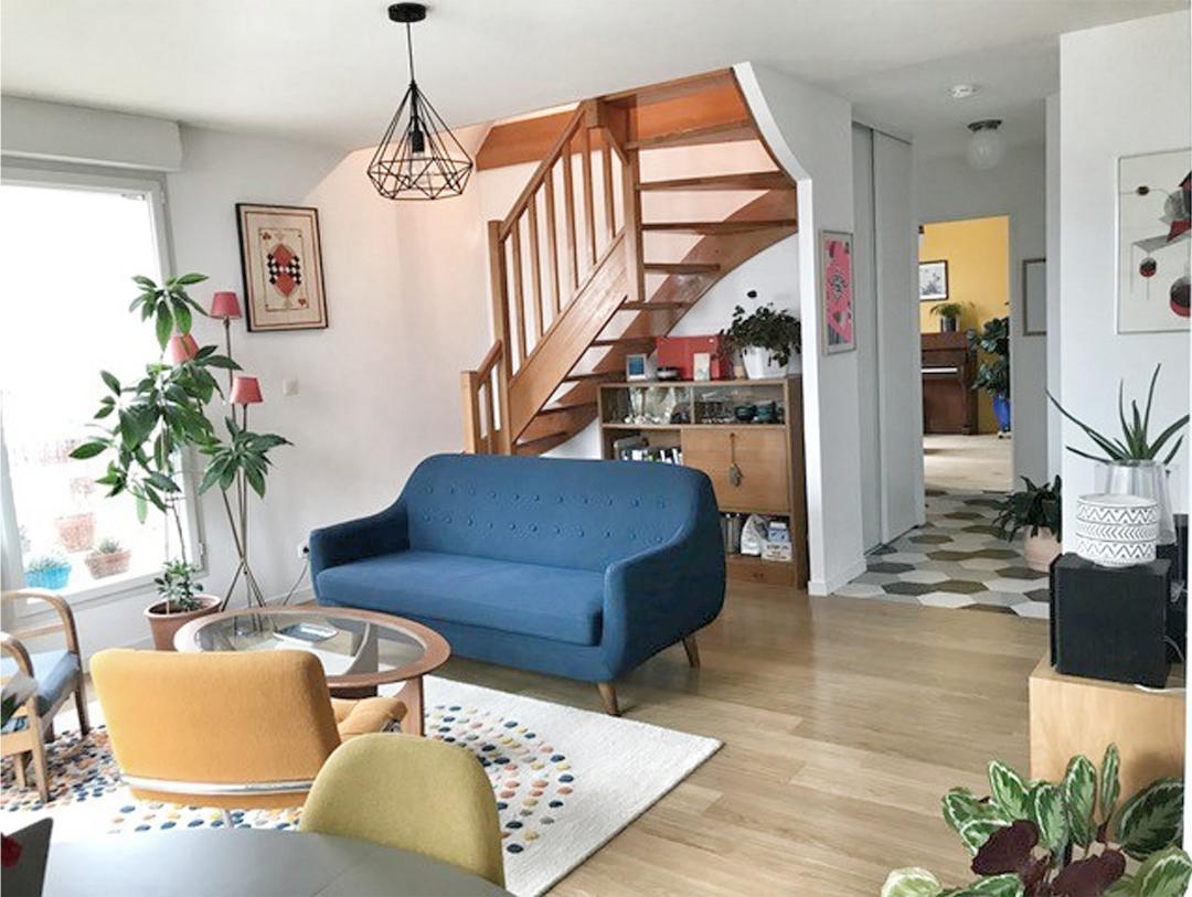 appartement renovation d'coration nantes 01