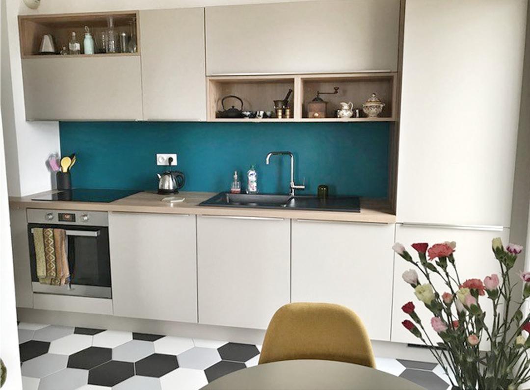 appartement renovation d'coration nantes 02