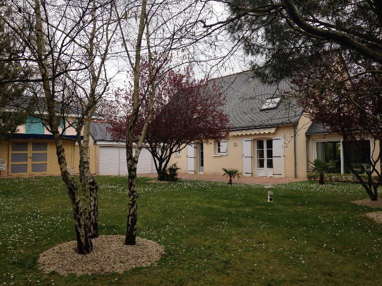 extension renovation maison la baule 1