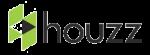 Houzz-logo copie